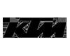 KTM Supercar