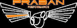 Parban Performance Logo